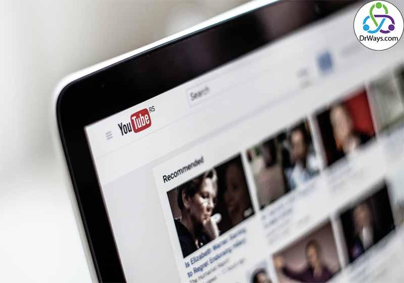 دستیابی به موضوعات پرطرفدار در یوتیوب