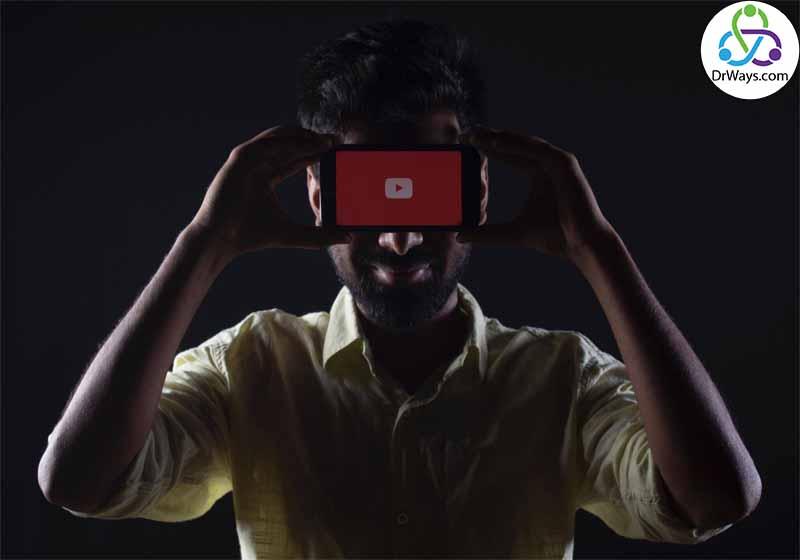 راهکارهای انتخاب کانال جدید برای یوتیوب
