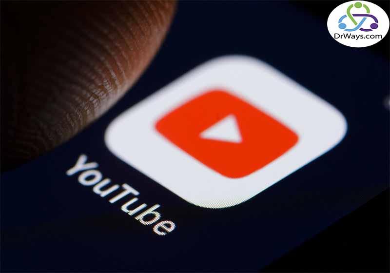 ترفند های یوتیوب مارکتینگ