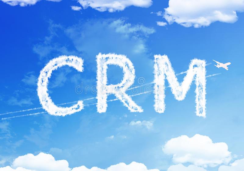 مزایای CRM در کسب و کار شما