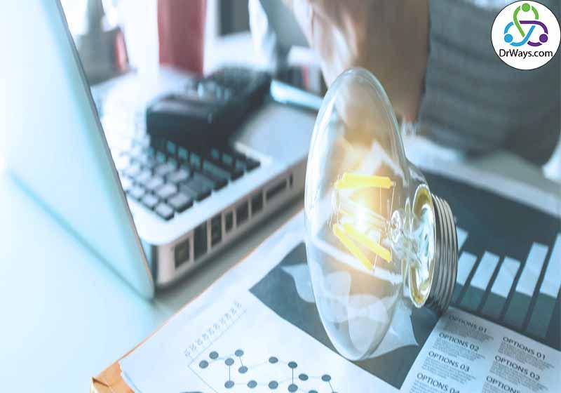 مهارتهای مهم در مدیریت پروژه