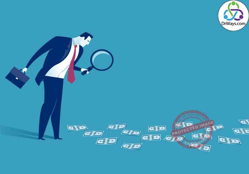 شناسایی انواع کسب و کار سودآور