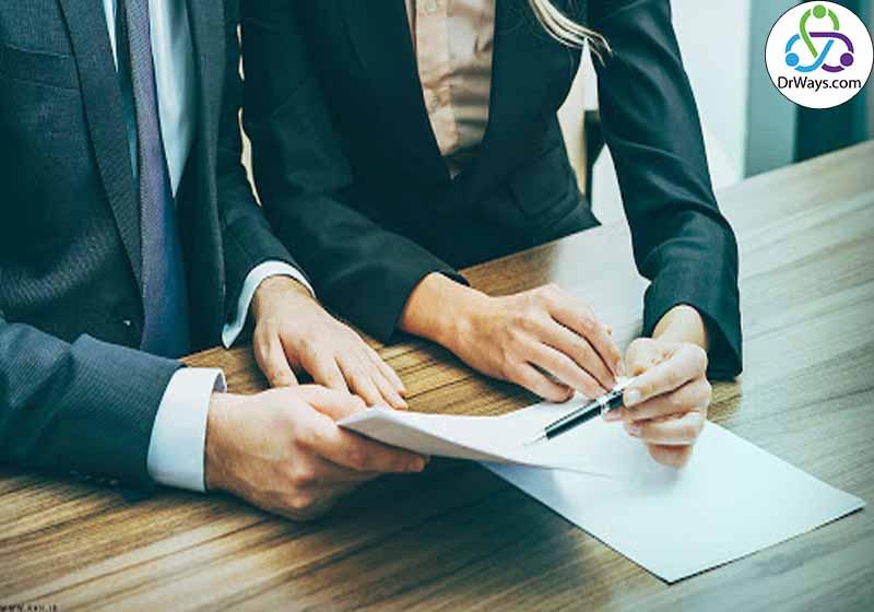 کاربرد اصول متقاعدسازی در توافقات