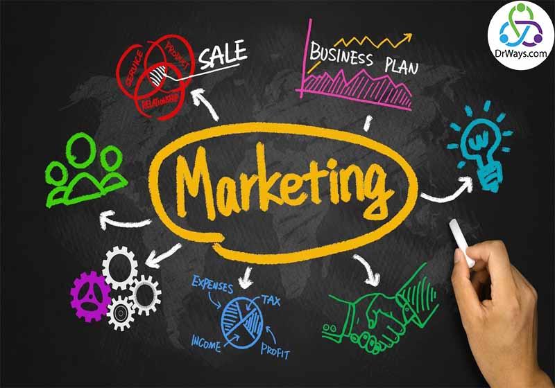 روش های استفاده از بازاریابی ترغیبی