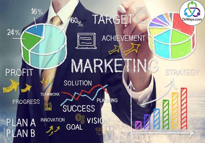 استفاده از بازاریابی ترغیبی برای افزایش فروش