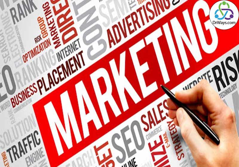 بازاریابی ترغیبی