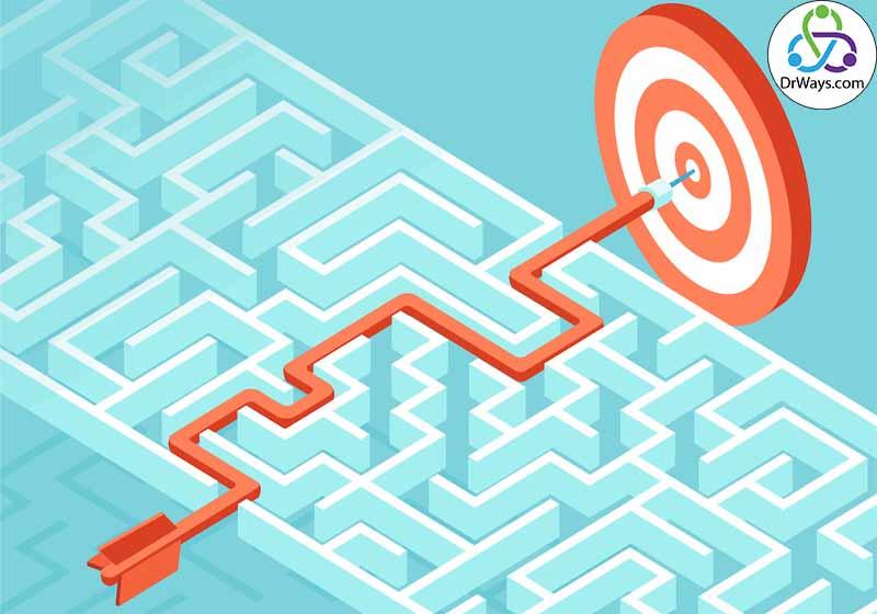 تحقق هدف به کمک بازاریابی مبتنی بر حساب کاربری