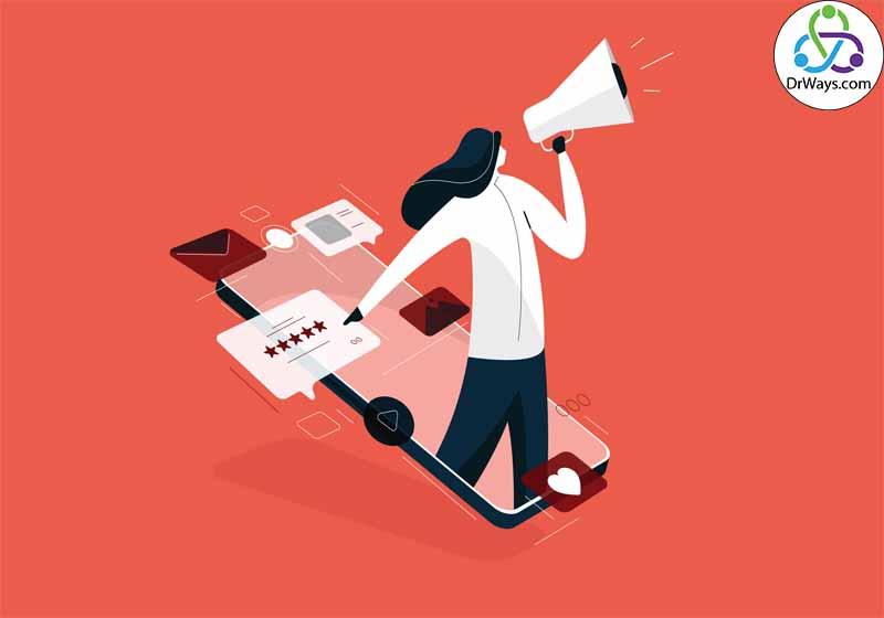 نقش تبلیغات در کسب و کار